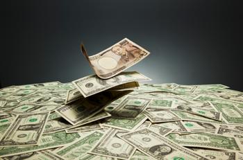 お金を貯める6つの特徴.png