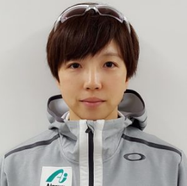 小平奈緒サムネ.png