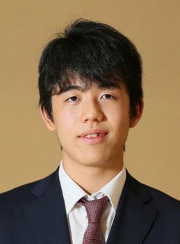 藤井聡太サムネ.png